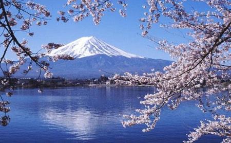 成都出发_东京日本、富士山5日游_出国旅游三国攻略群英传图片